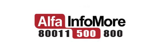 Ο αριθμός τηλεφώνου εξυπηρέτησης πελατών μας